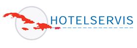 Hotelservis - Venta y soluciones de accesorios hoteleros -
