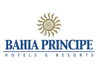 bahia_principe