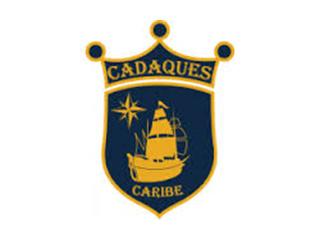 cadaques_caribe