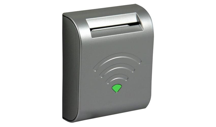 Desconectador inteligente