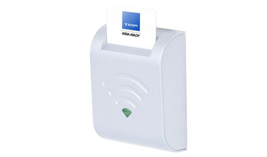 Desconectador simple